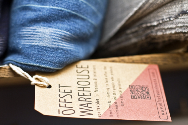 offset warehouse interview nomad design