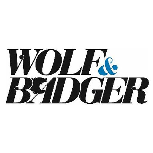 wolf badger logo.jpg