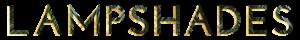 lapshades-banner-nomad-design.png