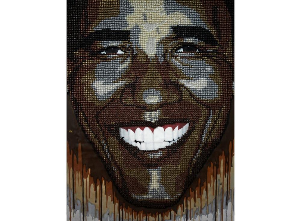 Obama Images.001.jpg