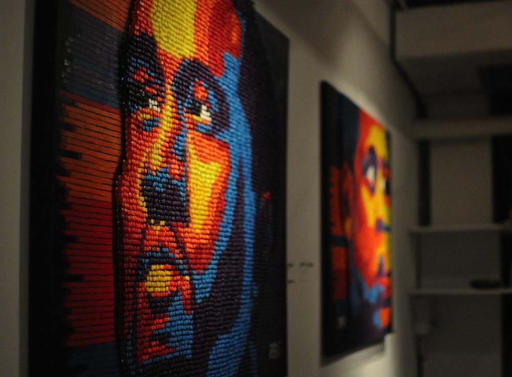 Kanye Images.004.jpg