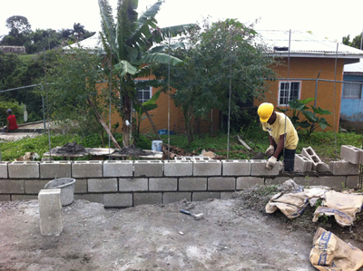 building studio6.jpg