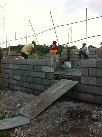 building studio7.jpg