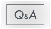 QA Image.jpg