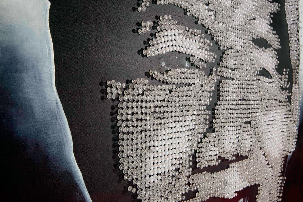Mandela-Side-Cropped.jpg