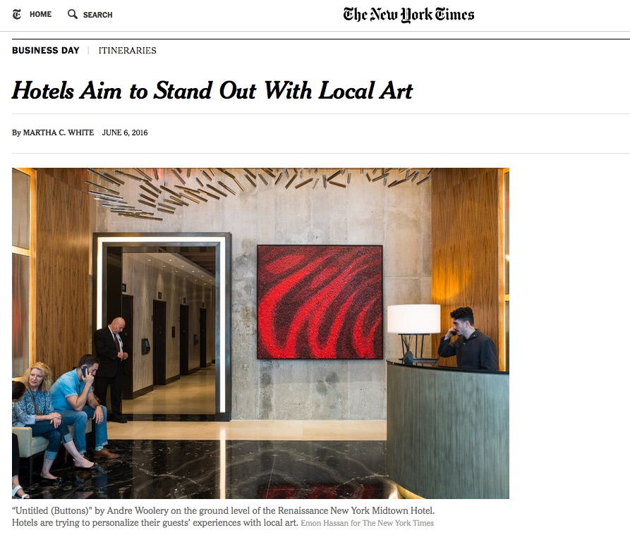 Hotels_Aim_to_Stand_Out_With_Local_Art_-_The_New_York_Times.jpg