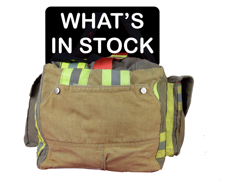 SEE WHAT'S IN STOCK (SHIPS RIGHT AWAY)