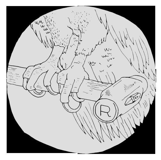 Emblem2.png