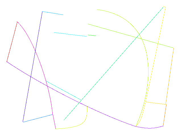 5-Pintura-traced.png