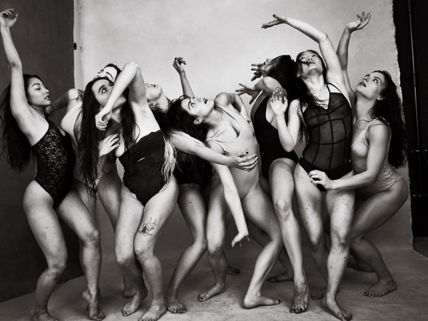 Valleto Dance Company
