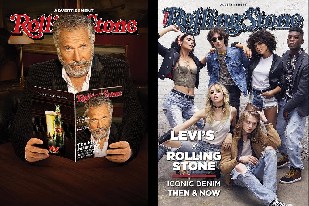 RollingStone_Ad1.jpg