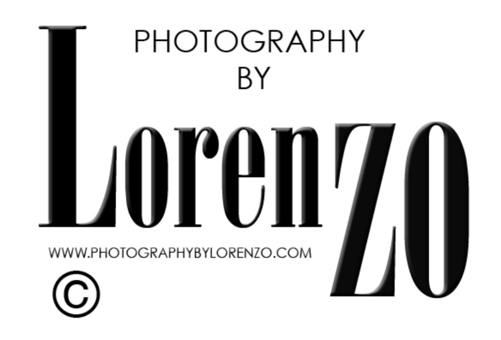 Photography By Lorenzo