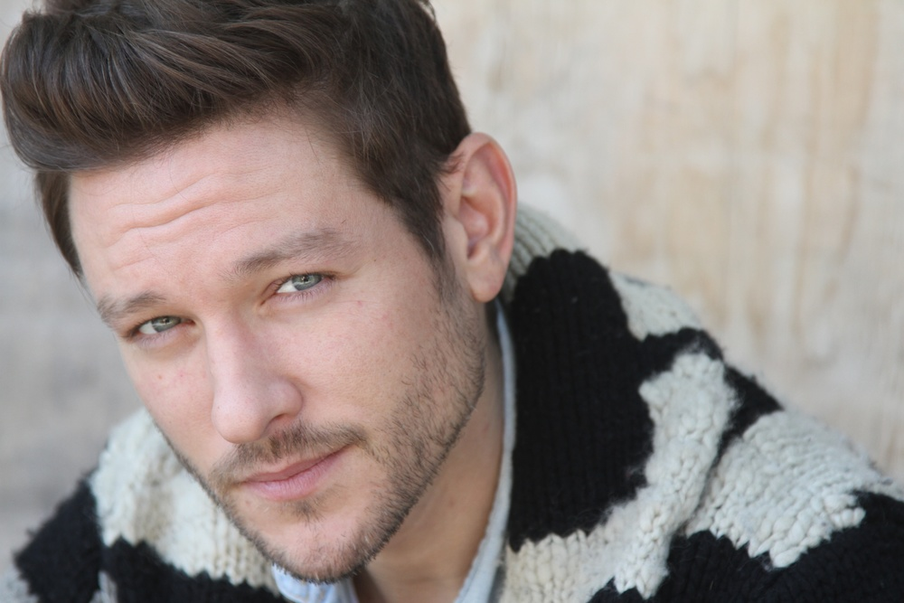 michael graziadei datingmichael graziadei instagram, michael graziadei, michael graziadei imdb, michael graziadei married, michael graziadei twitter, michael graziadei en couple, michael graziadei american horror story, michael graziadei et christel khalil, michael graziadei bio, michael graziadei spartacus, michael graziadei shirtless, michael graziadei wife, michael graziadei 2015, michael graziadei girlfriend, michael graziadei dating, michael graziadei tattoos, michael graziadei 2014, michael graziadei net worth, michael graziadei facebook, michael graziadei wikipedia