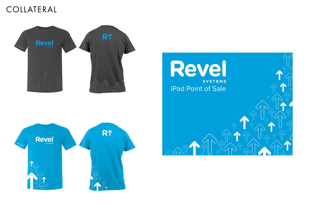 Revel6.jpg