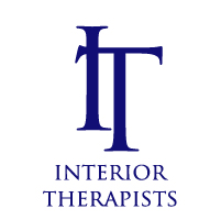 Interior Therapists