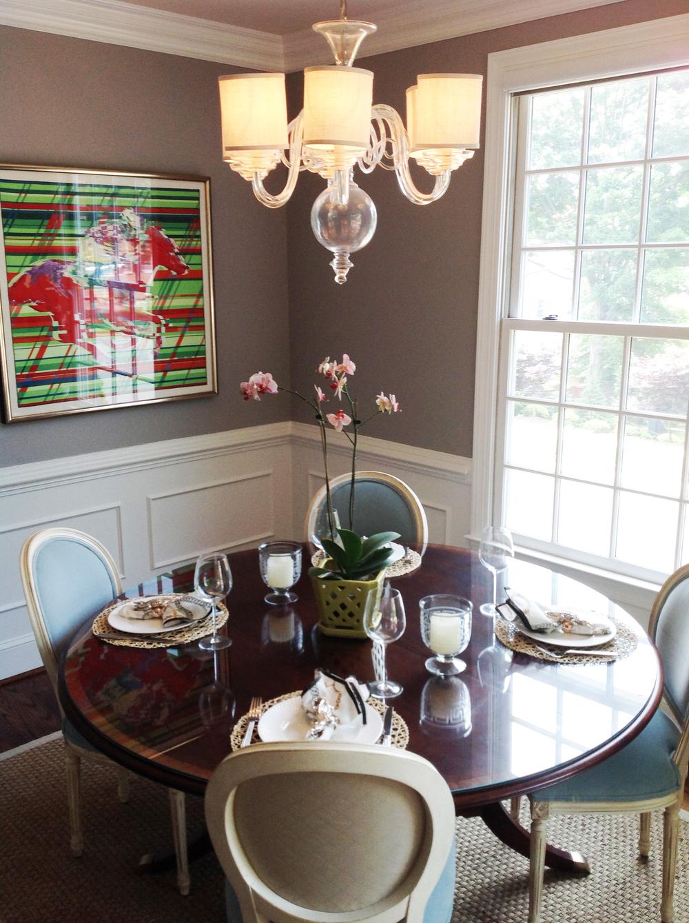 Amy's Dining Room.jpg