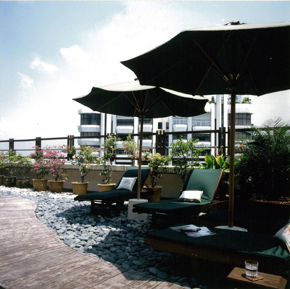 PenthouseSingapore_1.jpg