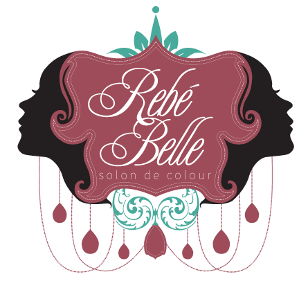 RebeBelle_logo3b.png