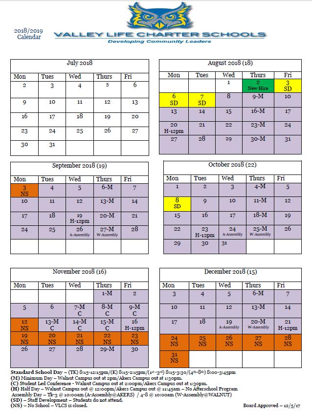 2018-19 Calendar pg 1.PNG