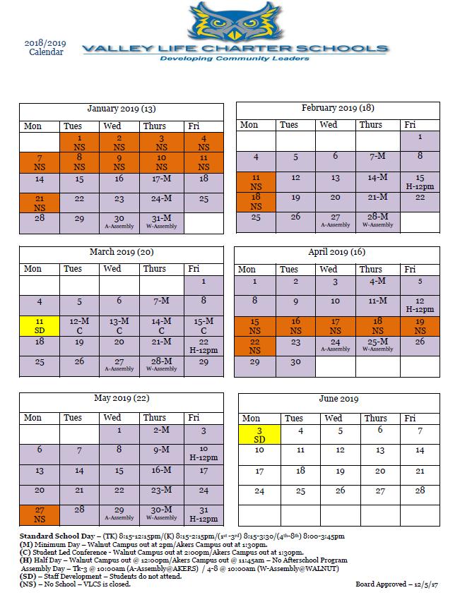 2018-19 Calendar pg 2.PNG