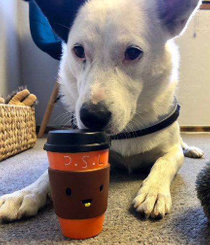 Molly with Cup smaller size.png