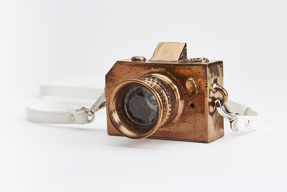 copper_camera.jpg