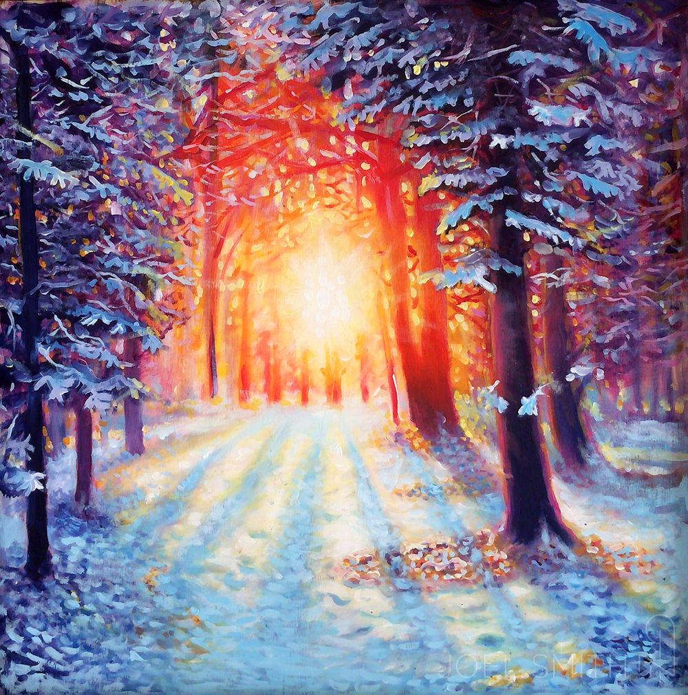 Snow_SunForest_web.jpg