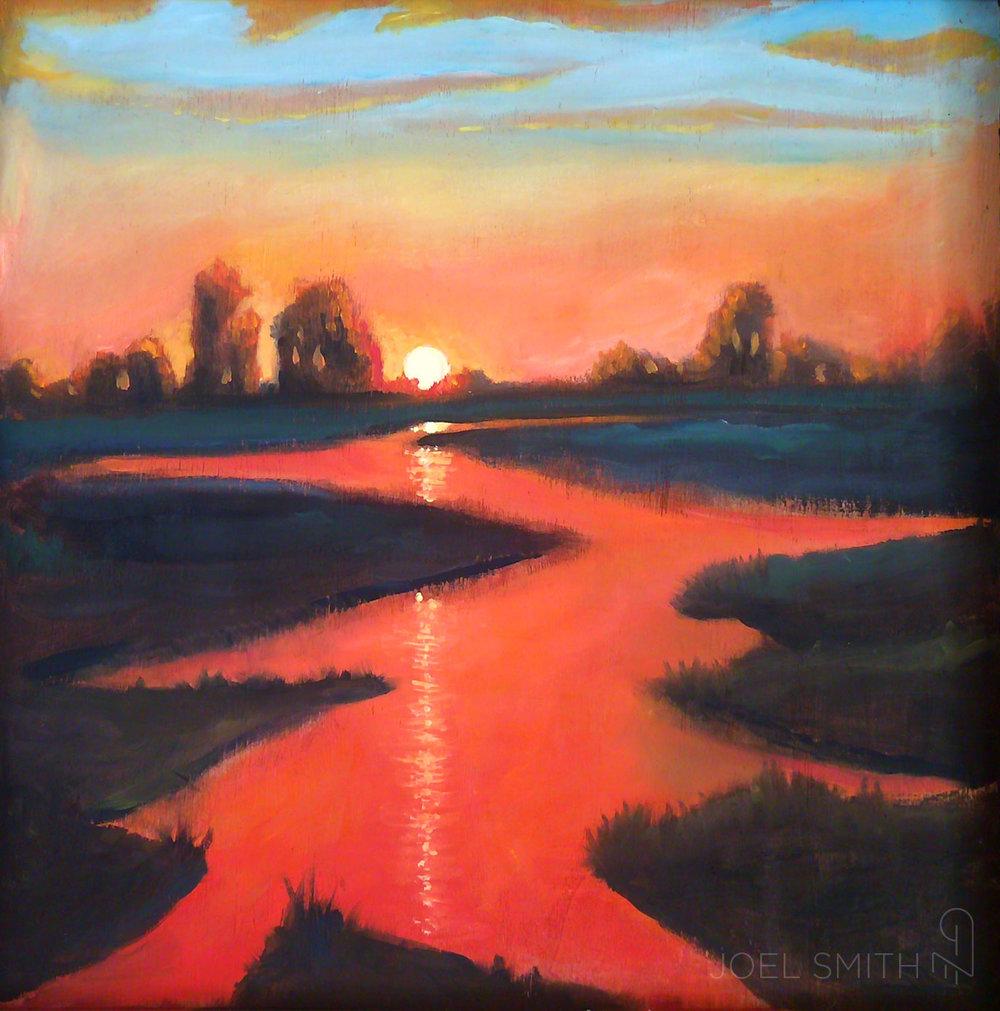 Sunsetriver_web.jpg