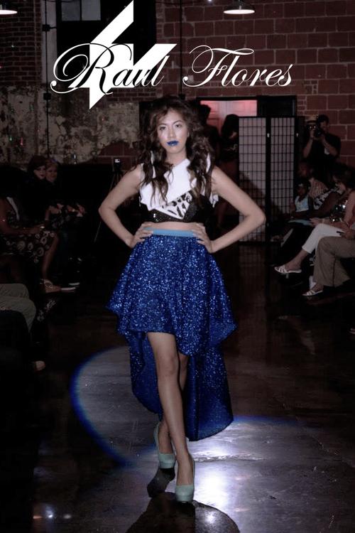Skirt+3.jpg