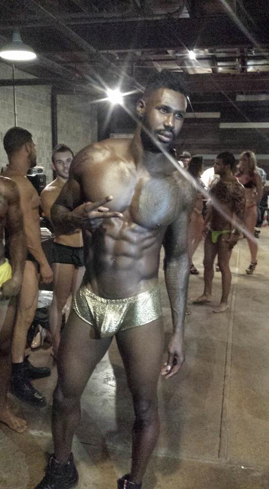 Sexy Underwear RFD goldslycra.jpg