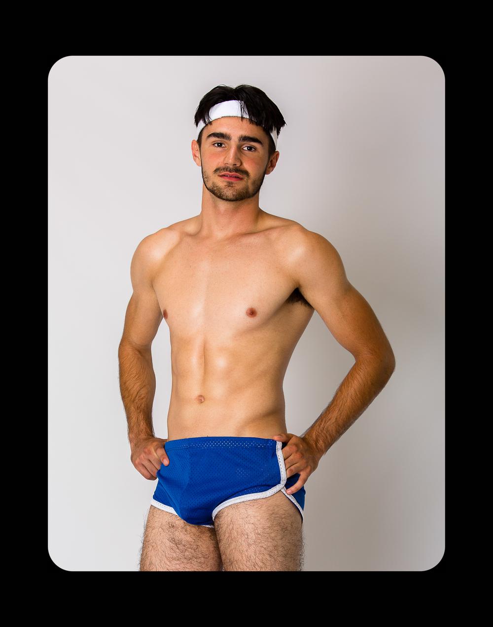 Raul Flores Desins Mens Underwear 2015-1 (dragged) 3.jpg