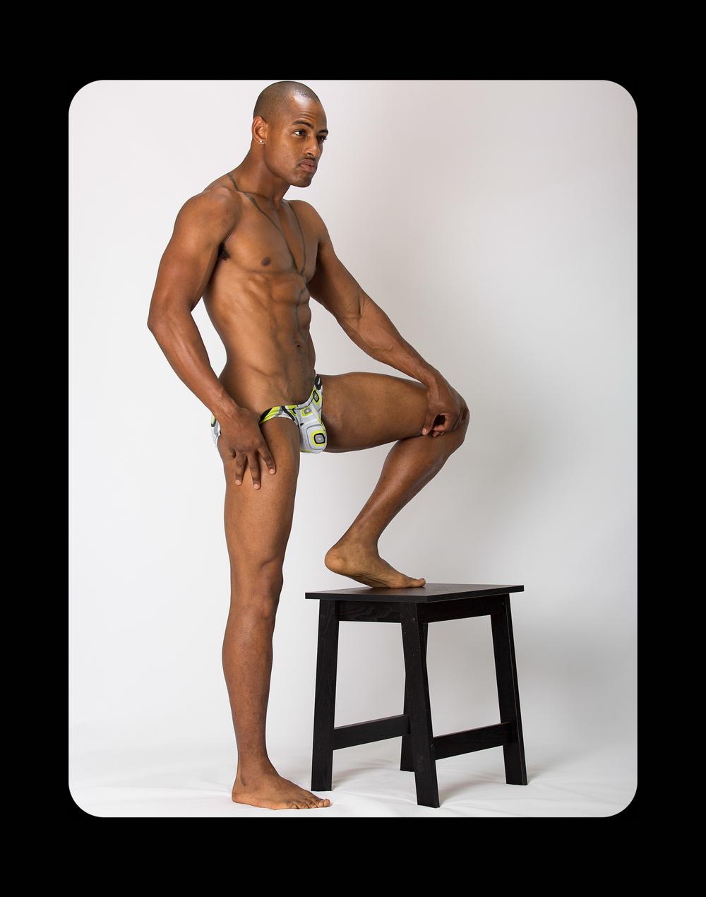 Raul Flores Desins Mens Underwear 2015-1 (dragged) 8.jpg