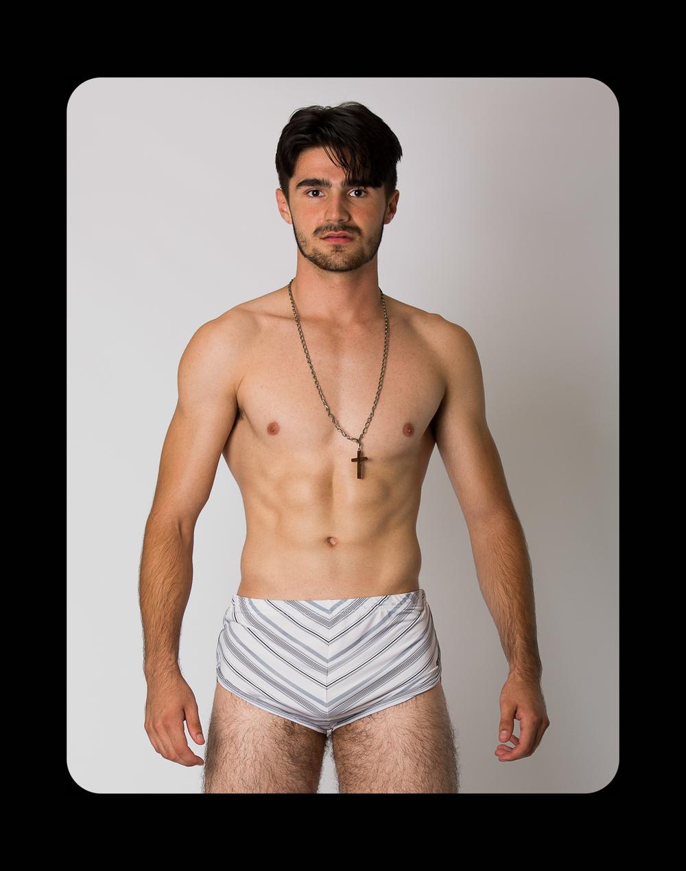 Raul Flores Desins Mens Underwear 2015-1 (dragged) 10.jpg