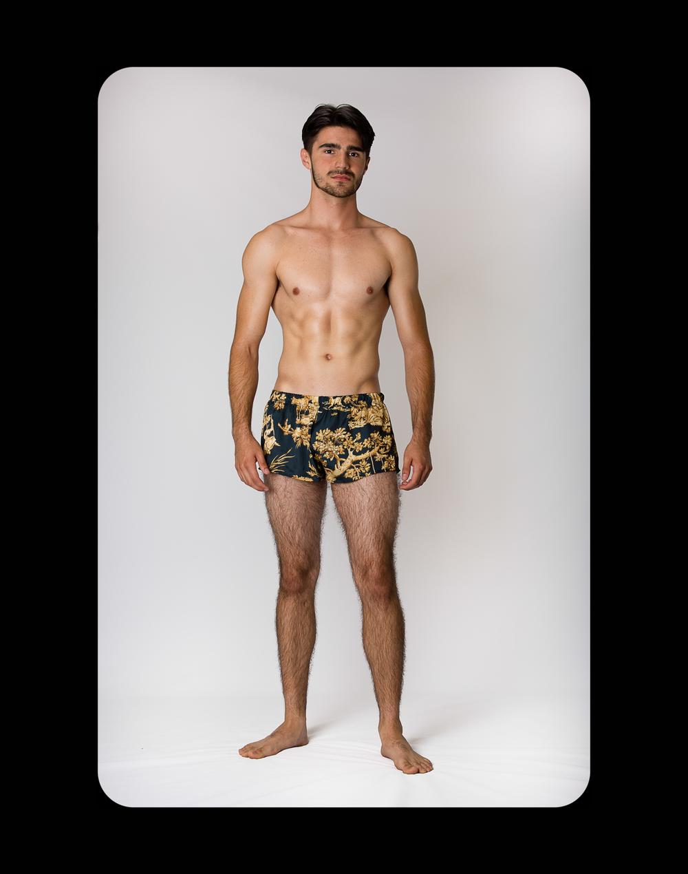 Raul Flores Desins Mens Underwear 2015-1 (dragged) 1.jpg