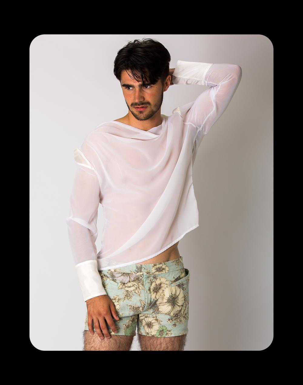 Raul Flores Desins Mens Underwear 2015-1 (dragged) 6.jpg