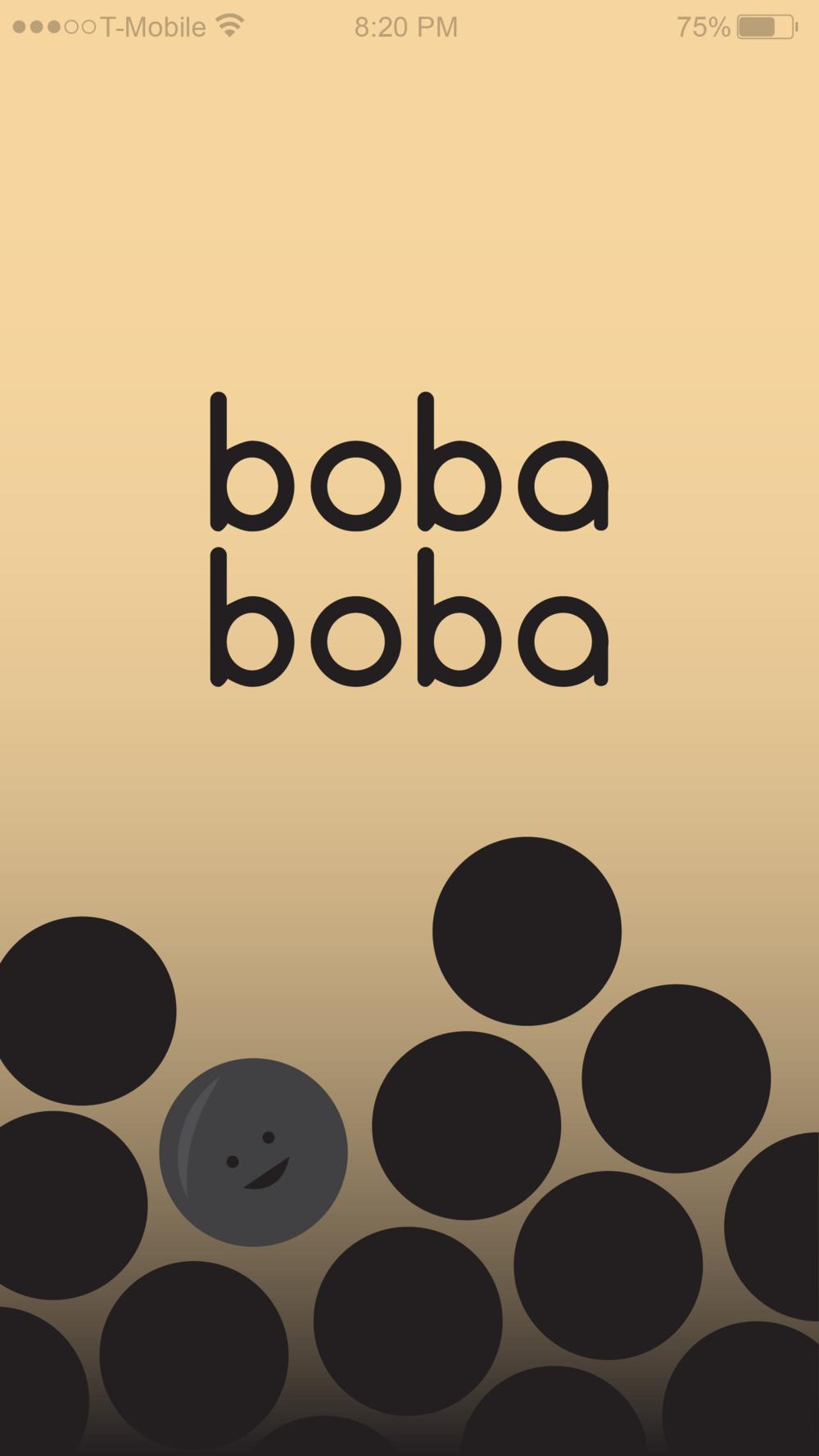 bobaboba_1.png