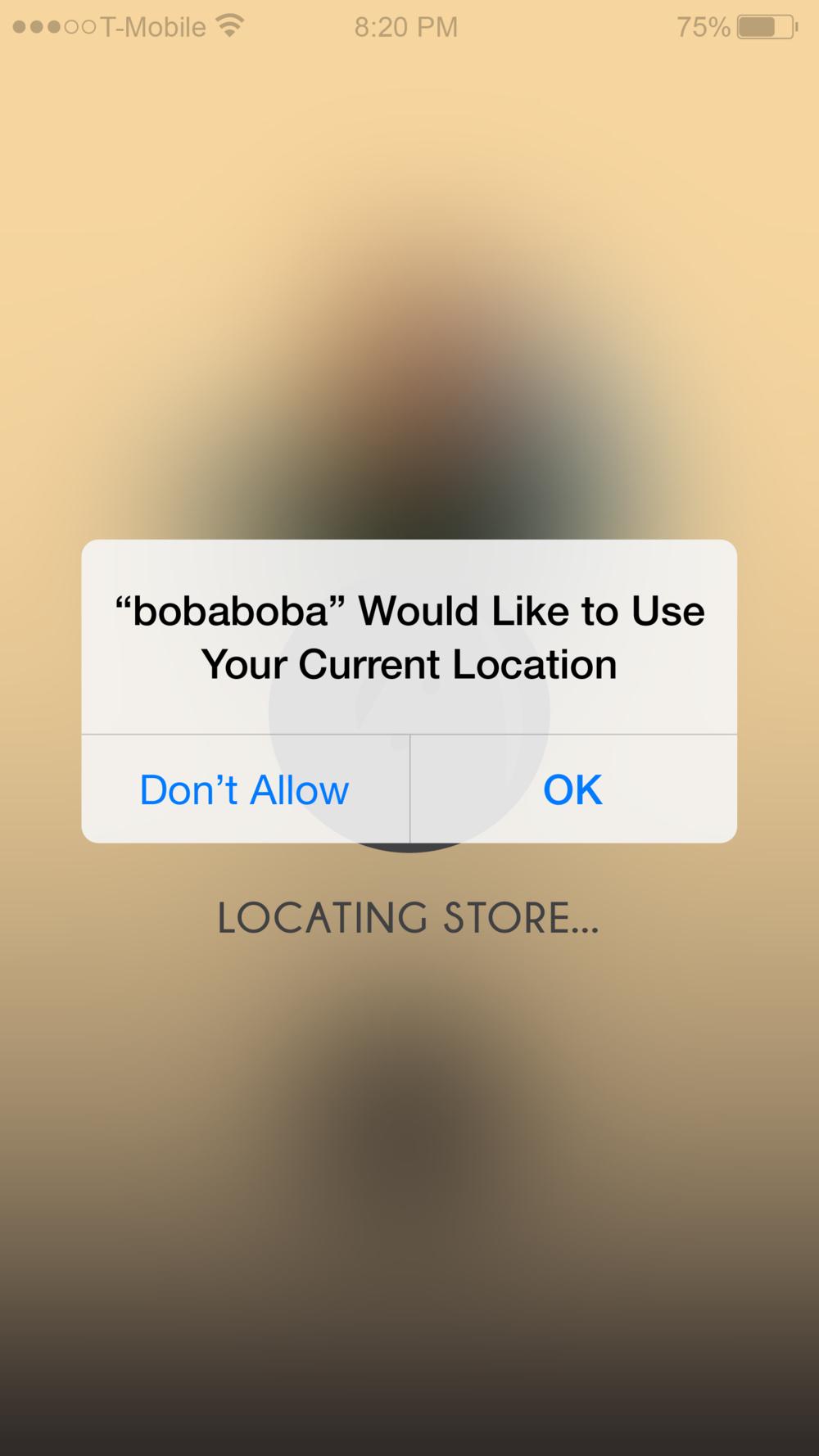 bobaboba-07.png