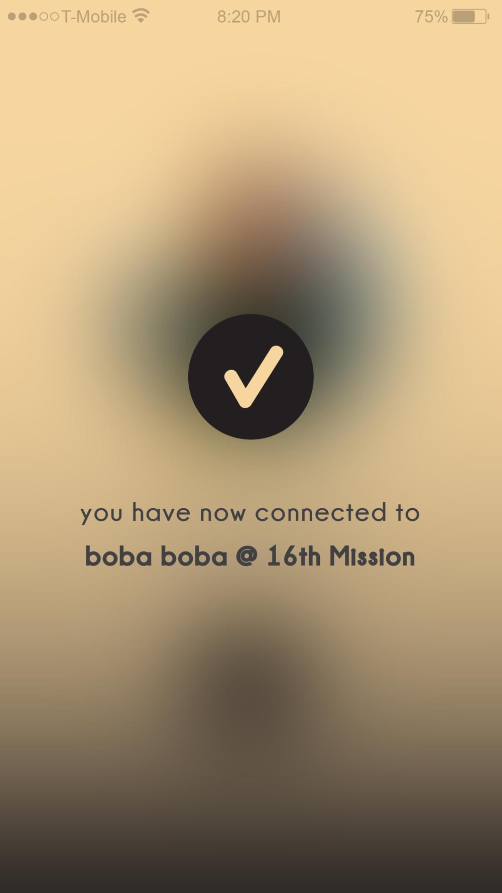 bobaboba-10.png