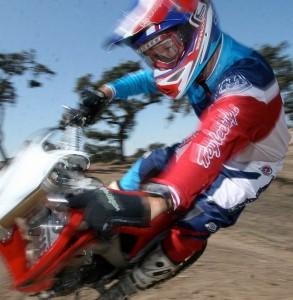 jon-on-bike-293x300.jpg