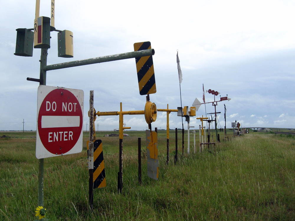 kansas-road-signs2.jpg