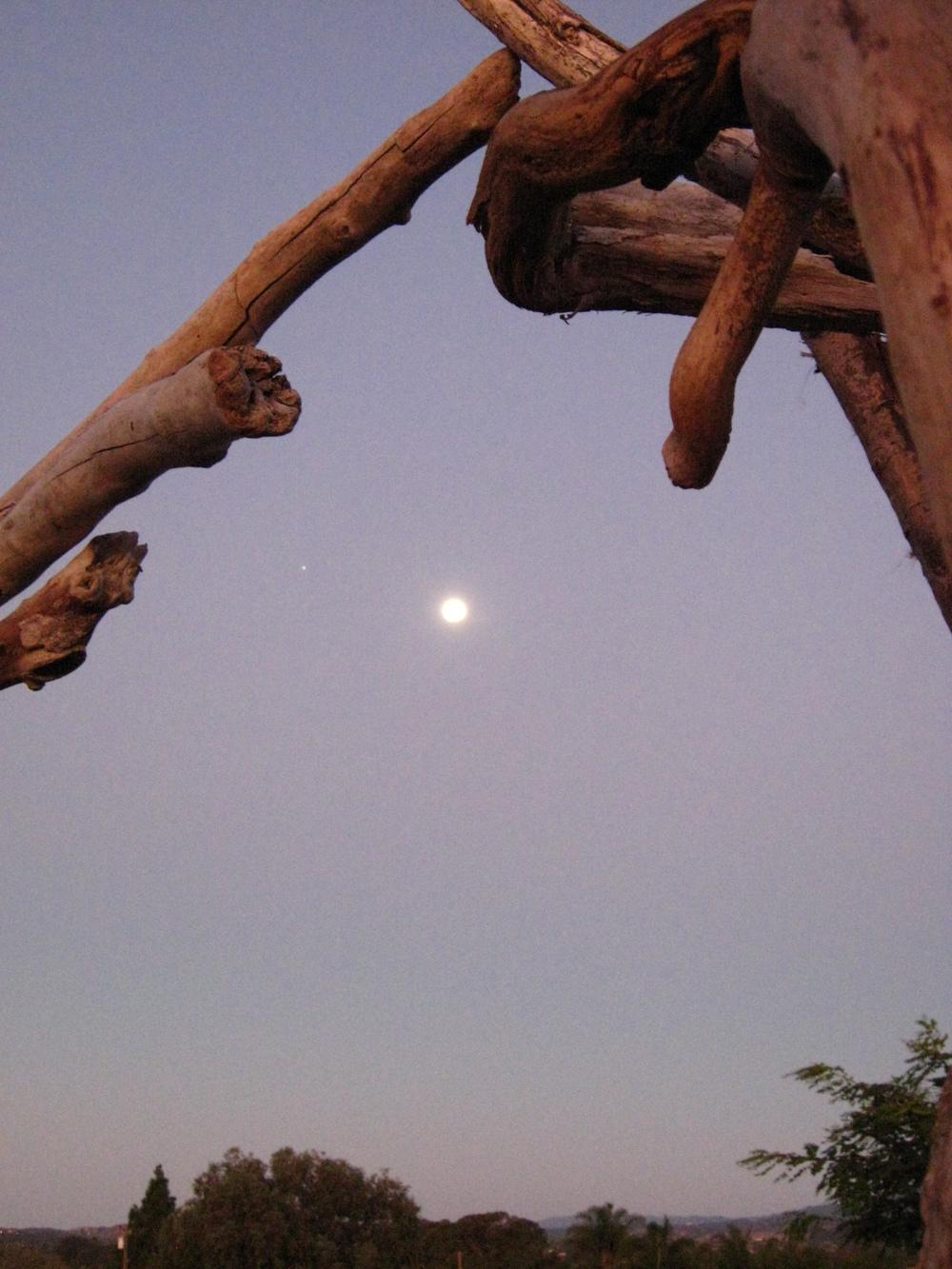 october-full-moon.jpg