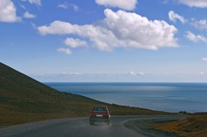 AV-on-the-Road-Kapha-300x199.jpg
