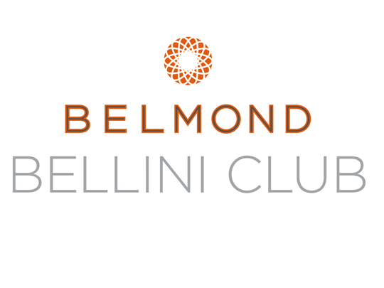 Membership in the prestigious   Bellini Club by Belmond   ensures our clients enjoy priority upgrades, unique VIP perks, and value-added rates at properties from the iconic Hotel Cipriani to the just-opened El Encanto.