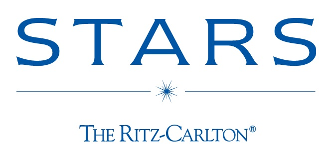 Our   Ritz-Carlton STARS   status ensures that clients booked at Ritz-Carlton, Bulgari and Edition hotels worldwide will enjoy breakfast-inclusive rates, priority upgrades, value-added amenities, and exclusive promotions that vary by property.