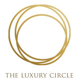 the-luxury-circle-logo.jpg