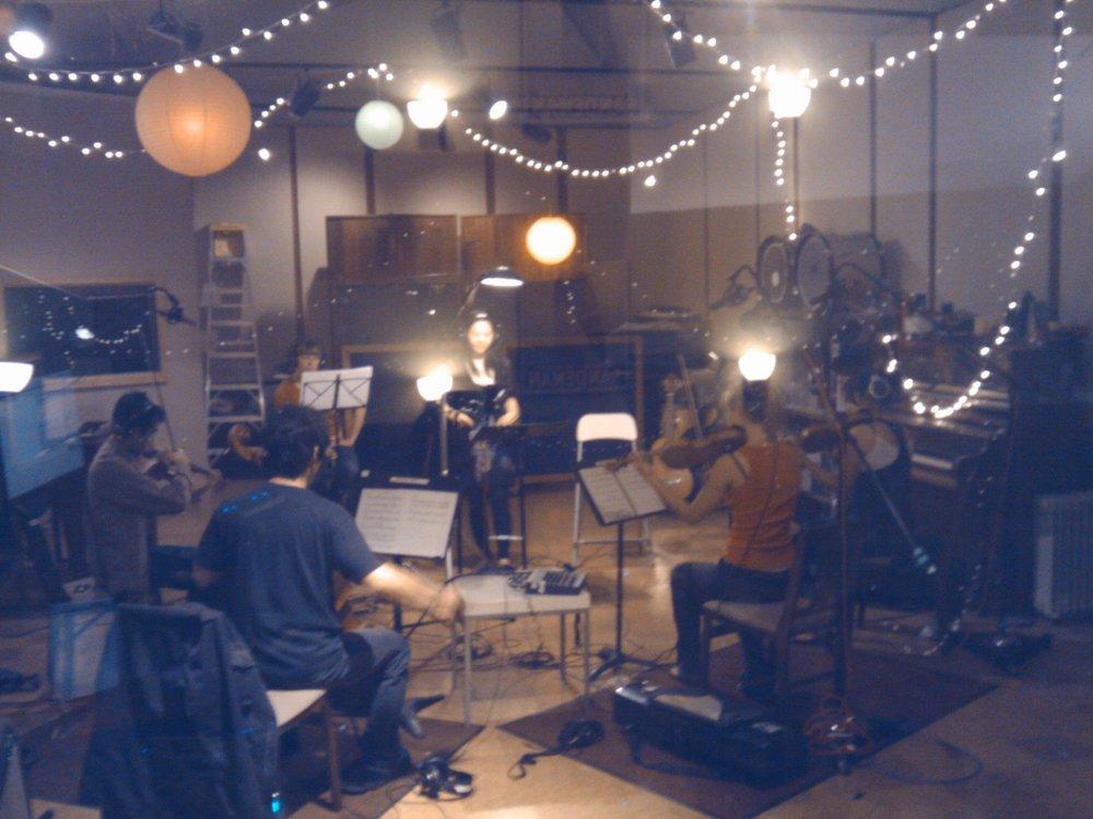 Magik Magik Orchestra.jpg