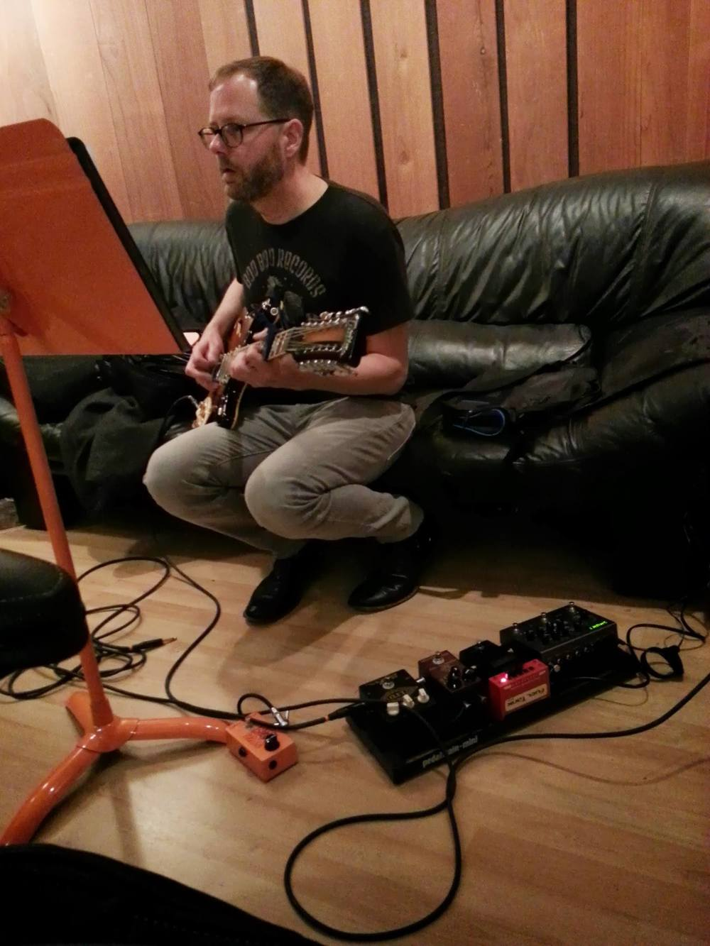 Michael Papenburg on guitar.jpg