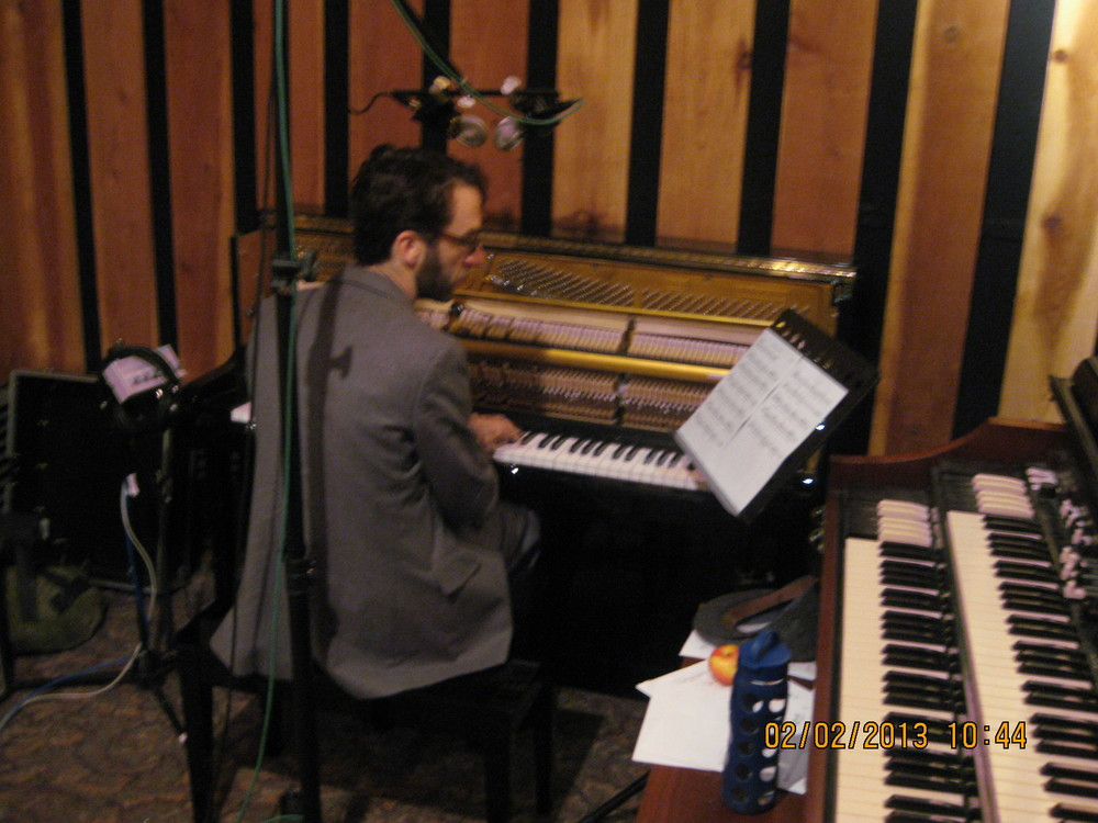 Rob Reich at piano.JPG