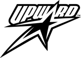 upward-logo.png