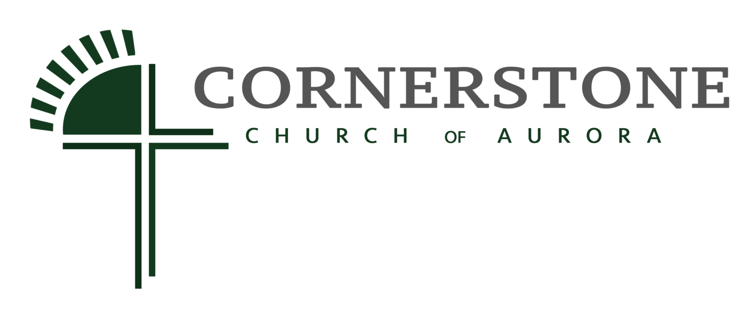 Cornerstone Church of Aurora